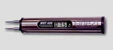 hrotový vlhkoměr WHT- 650