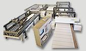 automatický flexibilní formátovací uzel TS-N TRIA