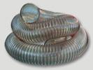 odsávací hadice Superflex PU-L