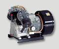 pístové kompresory - průmyslové - EK 28