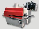 rozmítací pila - PWR 301