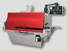 rozmítací pila - PWR 401