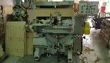 665-bacci-ttf-1t2m.jpg; 0.166475296021kB